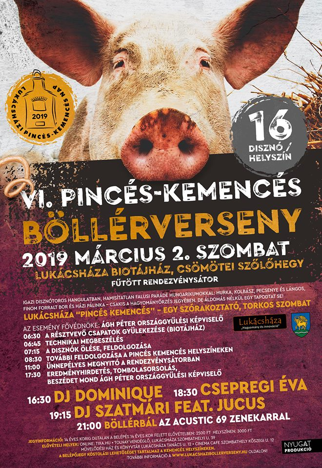 pinceskemeces2019