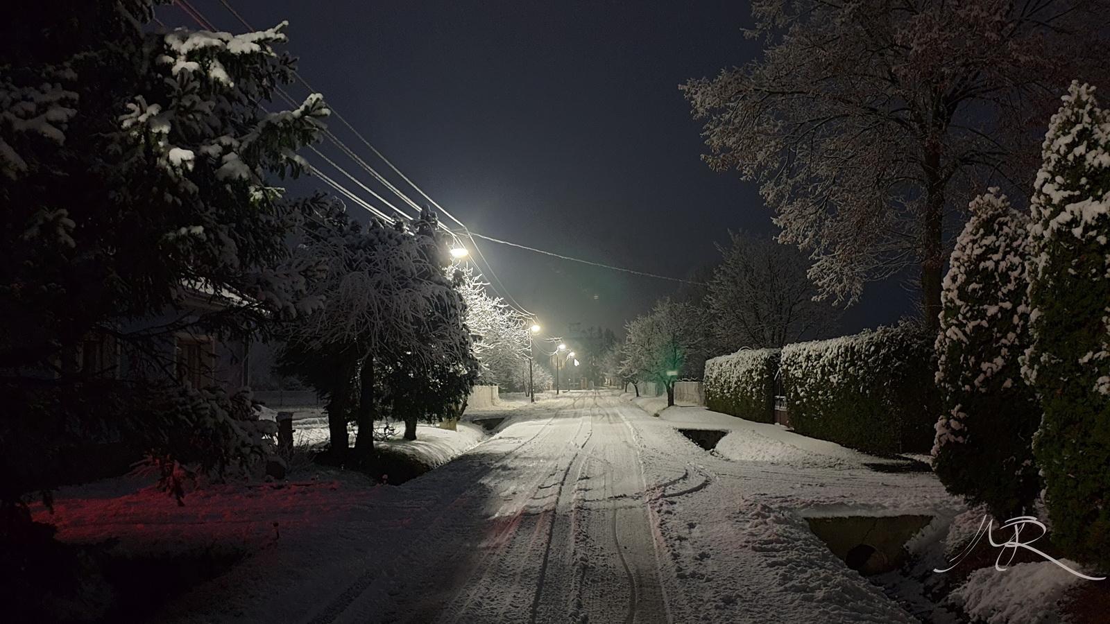 02_Kossuth_utca