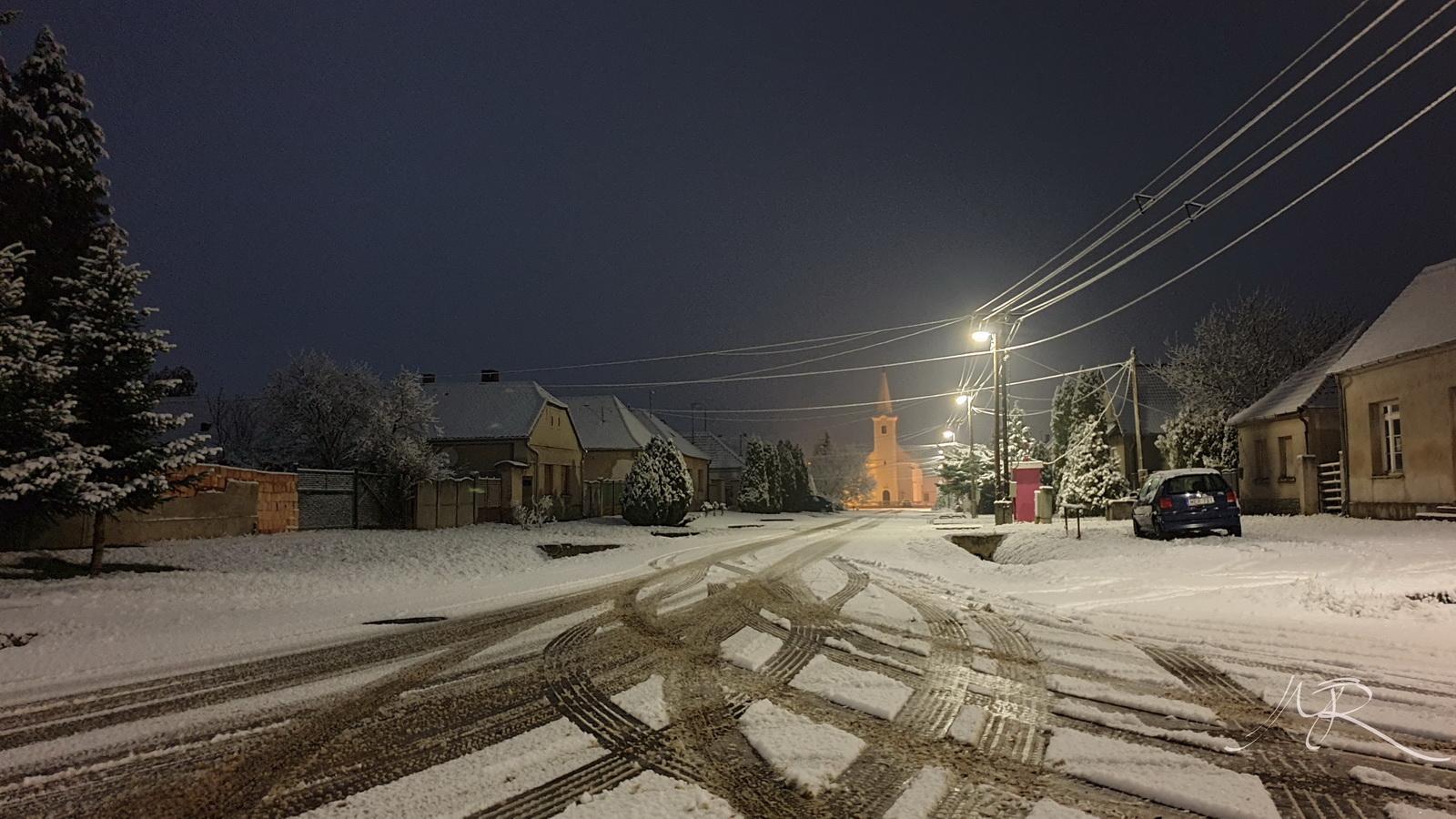 04_Petofi_utca
