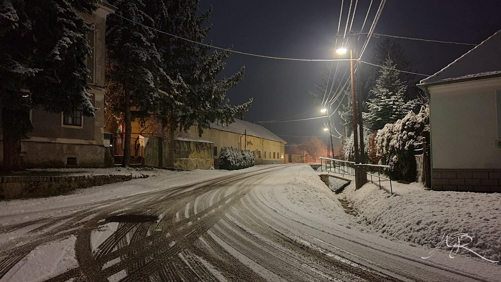 05_Kossuth_utca2