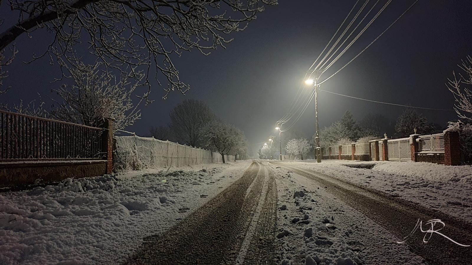 07_Kossuth_utca
